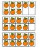 Pumpkin Patch Math and Literacy Activities