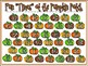 Pumpkin Patch Multiplication: TEKS 3.4F