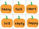 Pumpkin Patch Synonyms