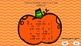 Pumpkin Picker Rhythm Game Ti Tika