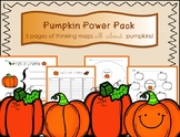 Pumpkin Power Pack