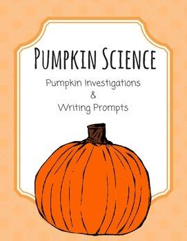 Pumpkin Predictions