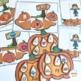 Pumpkin Preschool Bundle