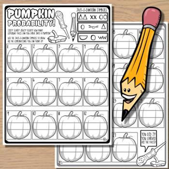 Pumpkin Probability!