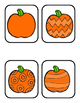 Pumpkin, Pumpkin
