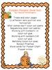 Pumpkin Pumpkin Book Unit