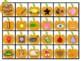 Pumpkin Rhyming Activity