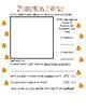 Pumpkin STEM Design Challenge