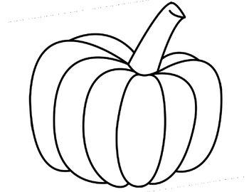Pumpkin Scmath