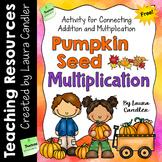 FREE Pumpkin Seed Multiplication