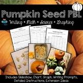 Pumpkin Seed PBL