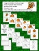 Halloween Activity: Pumpkin Sight Word Reader