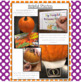 Pumpkin Study and Observation Log (Math and Science Fun!)