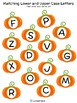 Pumpkin Themed Basic Skill Activities for Early Elementary or Autism Units