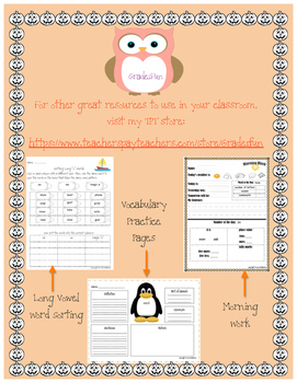 Pumpkin-Themed Comparing Numbers Practice Pages