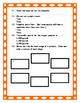 Pumpkin Unit for Second Grade