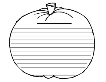 history of halloween worksheets