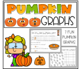 Pumpkin graphs