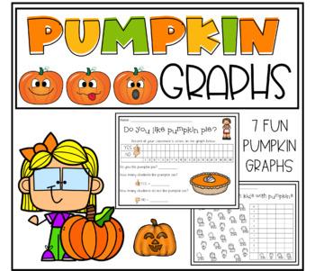 Pumpkin graphs