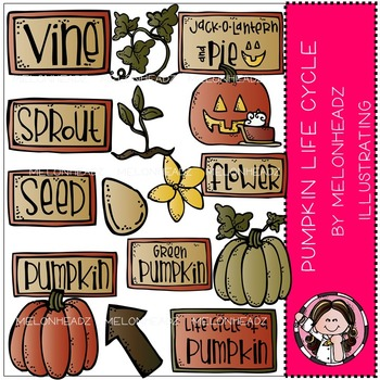 Pumpkin Outline Clipart Black And White | Clipart Panda - Free ... -  Cliparts.co