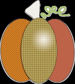 """Pumpkin """"patches"""" pumpkin clipart"""