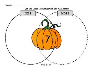 Pumpkin sort