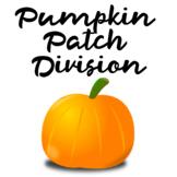 Pumpking Patch Division