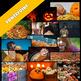 Pumpkin Writing Activities (Pumpkin Writing Prompts)