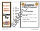 Pumpkins: A Fact & Opinion Learning Center