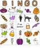 Pumpkins, Ghosts, and Ghouls Fun Pack