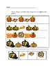 Pumpkins Unit