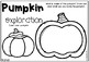 Pumpkins and Gourds Science