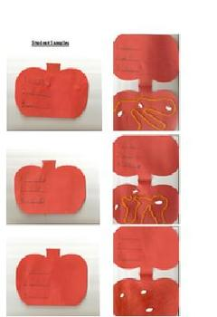 Pumpkins/Fall Unit of Study