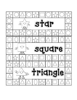 Punch Card Math!