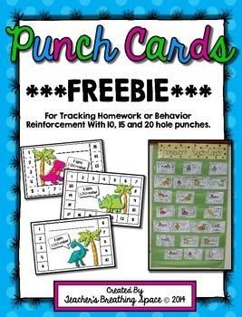 Kindergarten Worksheets   FREE Printable Worksheets     Worksheetfun Teach Junkie