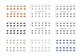 Punchcards For Any Classroom
