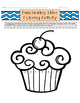 Punctuating Titles Activity Pack
