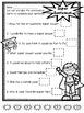 Punctuation Bingo and Activities: Types of Sentences