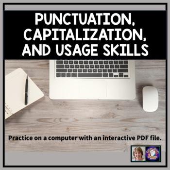 Computer Quiz Pdf