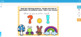 Punctuation Digital Boom Task Cards