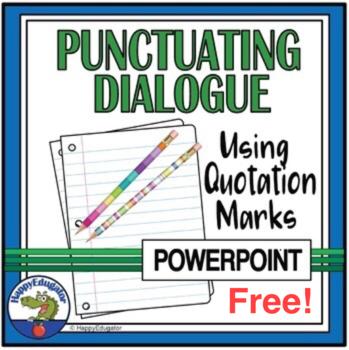 Free PowerPoint Presentations | Teachers Pay Teachers