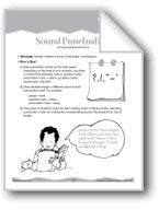 Punctuation (Ten-Minute Activities)