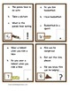 Punctuation and Kinds of Sentences