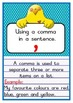 Punctuation_Posters