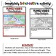 Punic Wars-Activity Bundle {NO PREP}