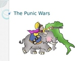 Punic Wars PPT