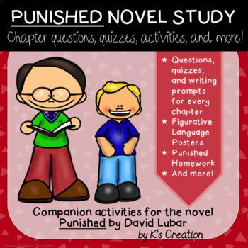 Punished: A Novel Study