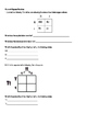 Punnett Square Intro Homework