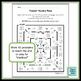 Punnett Square Maze