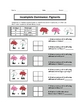 Punnett Square Practice: Codominance and Incomplete Dominance